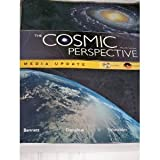 The Cosmic Perspective : Media Update, Bennett, Jeffrey O. and Donahue, Megan, 0805372482