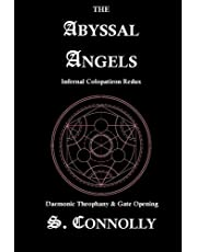 The Abyssal Angels: Infernal Colopatiron Redux