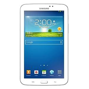 Samsung T211 Galaxy Tab 3 7.0 3g 850/1900 White