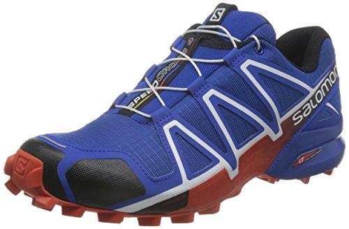 Salomon Mens Speedcross Trail Runner product image