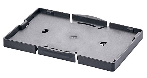 IKA Works INC. 3426400 MS 3.4 Microtiter Plate Attachment