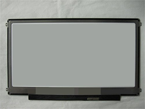 """ACER ASPIRE TIMELINE 3810TZ-4880 LAPTOP LCD SCREEN 13.3"""" WXGA HD LED DIODE (SUBSTITUTE REPLACEMENT LCD SCREEN ONLY. NOT A LAPTOP )"""