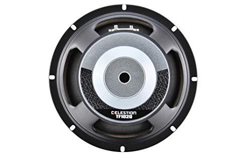 Celestion TF 1020 150 Watt Raw Frame Speaker 8 Ohm, 10 inch ()
