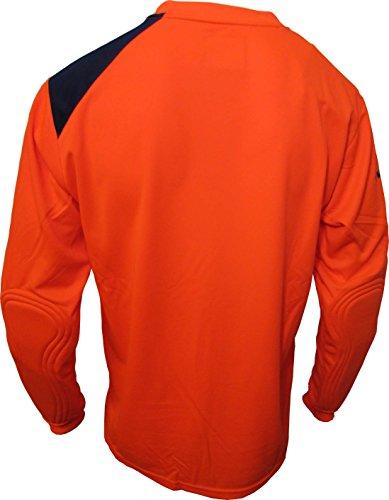 437488863df Jual Vizari Arroyo Goalkeeper Jersey - Soccer