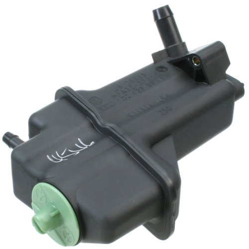 OES Genuine Power Steering Reservoir for select Volkswagen Beetle models -