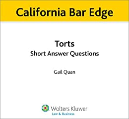 A Database of Over Three Thousand Authentic Graded California Bar Exam Essays