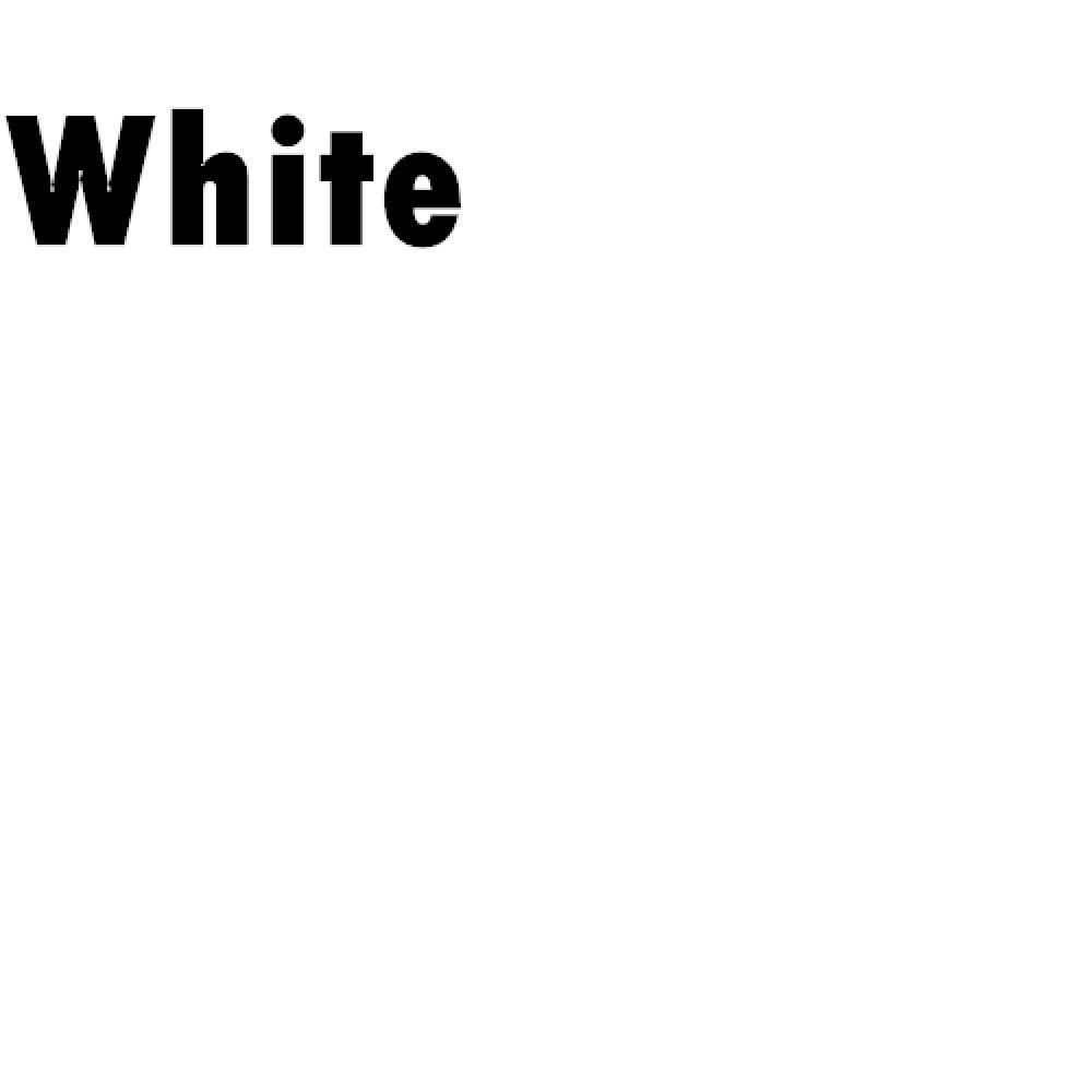 Etiqueta engomada para la decoraci/ón de la habitaci/ón de los ni/ños Gris M 75x31cm Arte de la Pared del Animado de DBZ guijiumai Etiqueta de la Pared Super Saiyan Goku Vinyl Wall Decal