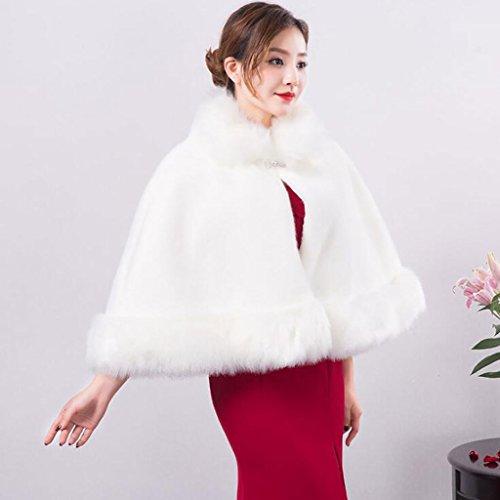 mari mari Robes de Robes de de mari Robes Robes rxXfSwqcEX