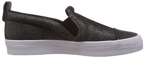 Buty adidas Honey 2.0 Slip On Rita Ora S81616 - 38