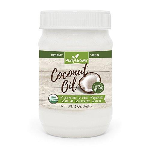 purly-grown-organic-virgin-coconut-oil-16-oz