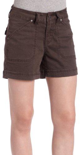 Jag Jeans Women's Sophia Short