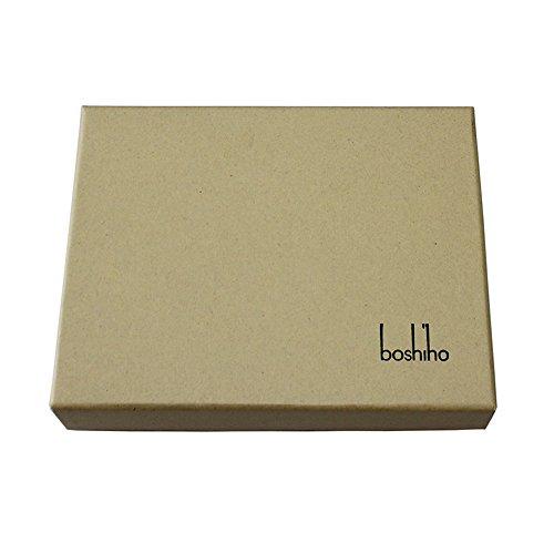 Unique Boshiho Wallet Bifold Cork Gift Card Vegan Ideas Purse Slim Design Holder Credit ID UqSFnUCwZ