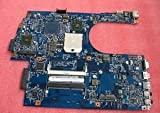 ACER MB.PT901.001 Acer Aspire 7551 AMD Laptop Motherboard s1, 55.4HP01.091, JE70- ACER MB.PT901.001 LAPTOP BOARD ASPIRE MOTHERBOARD