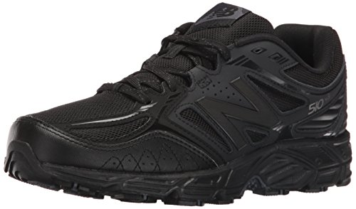 new-balance-mens-mt510v3-trail-running-shoes-black-11-d-us
