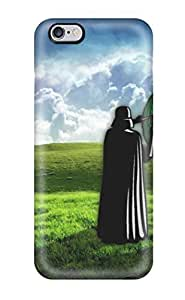 diy zhengFor Iphone Case, High Quality Star Wars Humor For Ipod Touch 4 4th Cover Cases