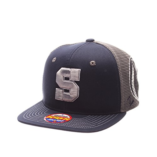 45f7d3d2cdb67 Amazon.com   ZHATS NCAA Florida State Seminoles Children Boys Screenplay  Youth Snapback Hat