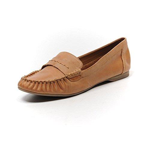 Marco cuir Tozzi marron Muscat nbsp; Barbosa en Chaussures w46w7