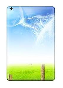 Leana Buky Zittlau's Shop Hot Top Quality Rugged A Dreamy World Case Cover For Ipad Mini