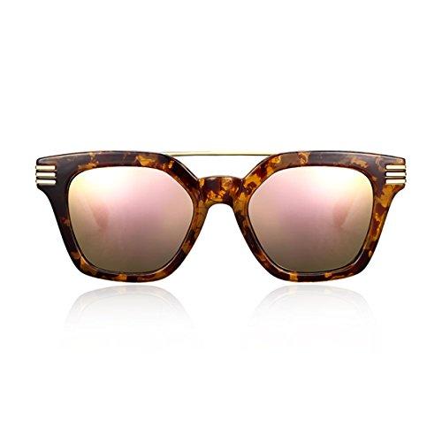 dvsong-fashion-plastic-shield-frame-sunglasses-for-women-uv400-dst00021-