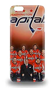 Iphone 3D PC Soft Case Cover Specially Made For Iphone 6 Plus NHL Washington Capitals Logo ( Custom Picture iPhone 6, iPhone 6 PLUS, iPhone 5, iPhone 5S, iPhone 5C, iPhone 4, iPhone 4S,Galaxy S6,Galaxy S5,Galaxy S4,Galaxy S3,Note 3,iPad Mini-Mini 2,iPad Air )