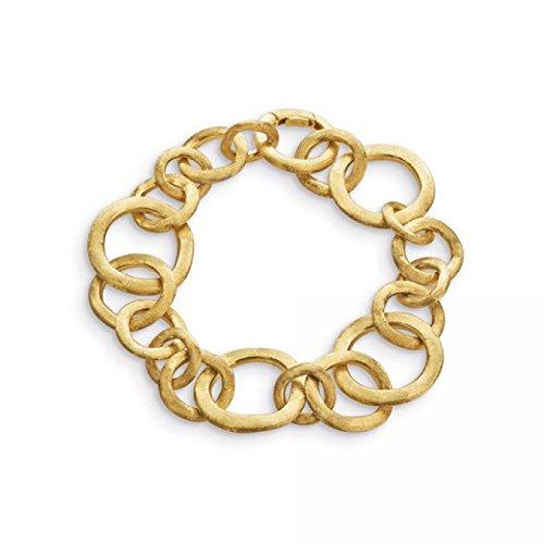 Marco Bicego LINK JAIPUR Bracelet