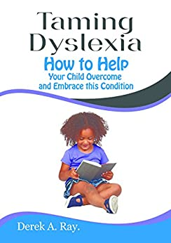 how to help your child read with dyslexia