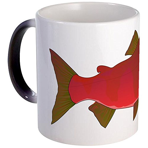 cafepress-sockeye-salmon-male-c-unique-coffee-mug-coffee-cup