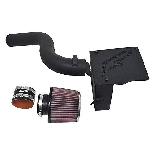 Agency Power AP-FOCRS-110 Intake Kit (Short Ram Ford Focus RS 16-17)