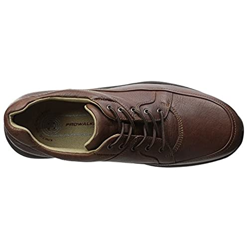 Rockport Men's Edge Hill Walking Shoe best