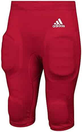 4fbeafb05f223 Shopping adidas or Carhartt - Reds - Clothing - Men - Clothing ...