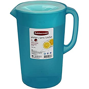 Amazon Com Mr Coffee 3 Qt Replacement Pitcher For