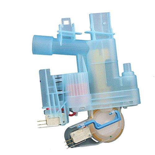 Price comparison product image Bosch 499500 PRESSURE CHAMBER
