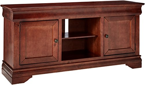 "Progressive Furniture Coventry 64"" Console"