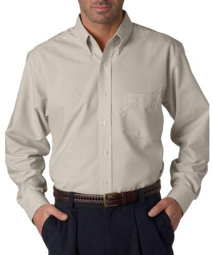 mens dress apparel - 7