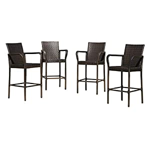41usz%2B0DyxL._SS300_ Wicker Dining Chairs & Rattan Dining Chairs