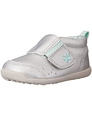 Every Step Stage 3 Girl's and Boy's Walking Shoe Alex (Toddler)