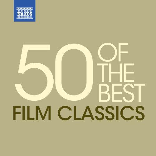 - Classical Music: 50 of the Best Film Classics