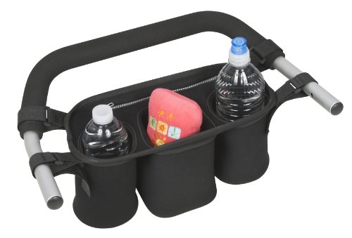 Joovy Cocoon Parent Organizer (Discontinued by Manufacturer)