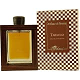 ODORI by Odori for Men and Women: TABACCO EDT SPRAY 3.4 OZ