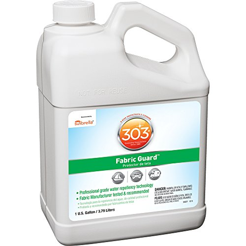 303-30607-fabric-guard-upholstery-protector-water-and-stain-repellent-128-fl-oz