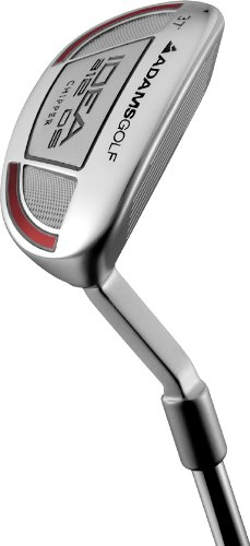 Adams Golf a12OS Chipper Right Hand Uniflex