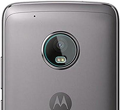 Distinct® Para Motorola Moto G5 Plus 7.5H lente de la cámara ...