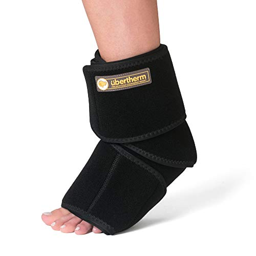%C3%BCbertherm Foot Ankle Pain Relief product image