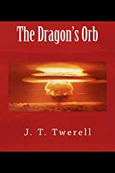 The Dragon's Orb