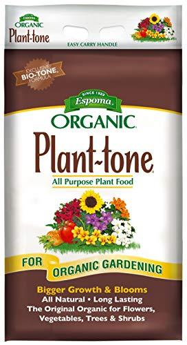 Espoma PT18  Plant Tone
