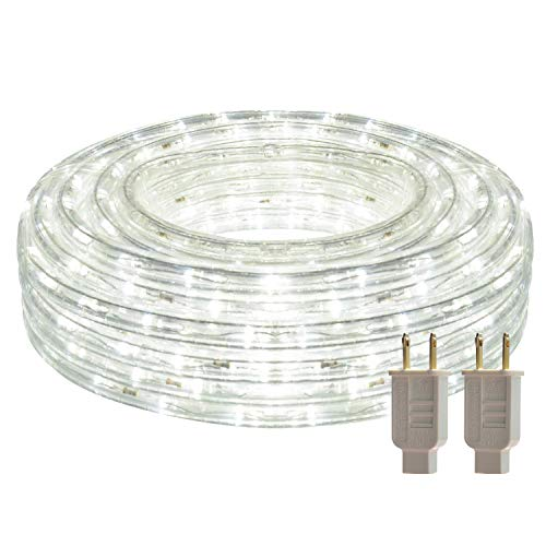 Cuttable Led Rope Light