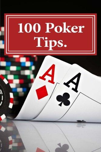 77 casino edge get poker ways gambling rewards new vegas