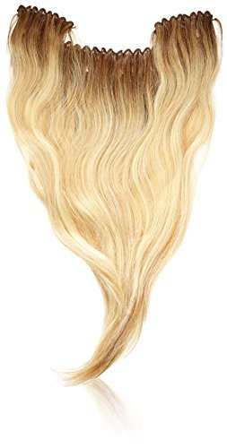 special for shoe cute good quality Amazon.com : Extension Balmain Clip-In Weft New York by ...