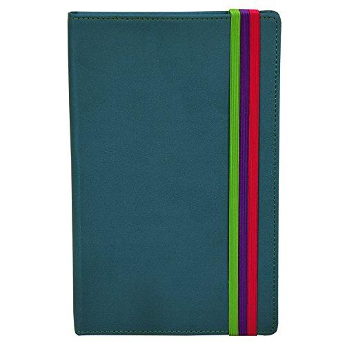 Samsill Fashion Writing Notebook Hardbound