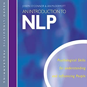 An Introduction to NLP Audiobook